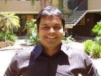 Vik Shah
