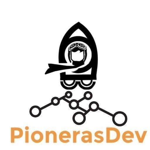 PionerasDevelopers