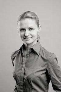 Kseniya Zagray