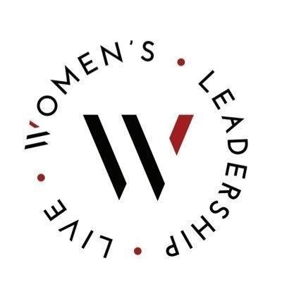 WomensLeadershipLIVE