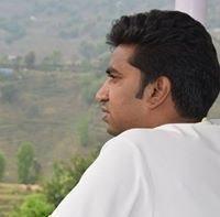 Rajesh Kumar Sah