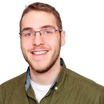 Aaron Lumnah
