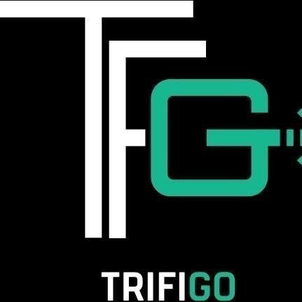 Trifigo