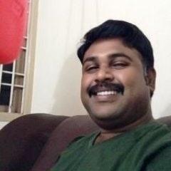Ashokamithiran