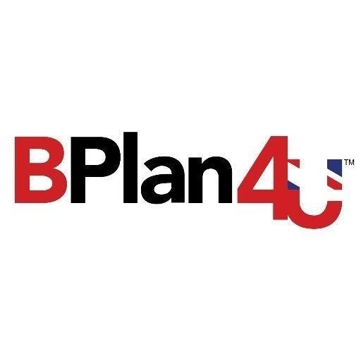 BPlan4U