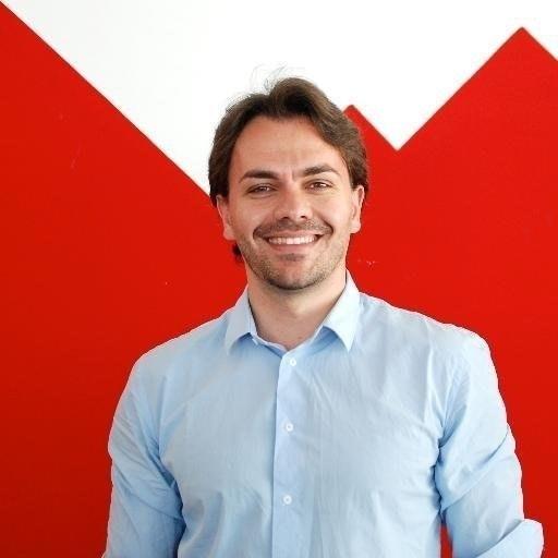 Francesco Mancino
