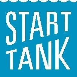 Start Tank