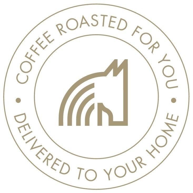 Pony Brand Coffee