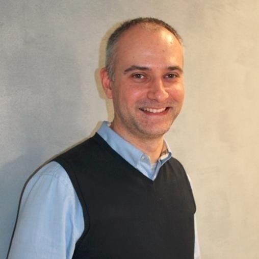 Filippo Guglielmetti