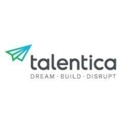 Talentica Software