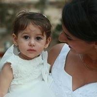 Yael Kopel Muchtar