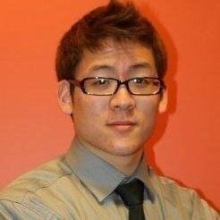 Marco Chiang
