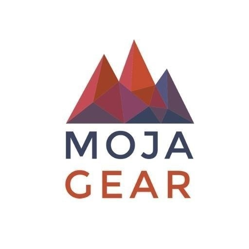 Moja Gear