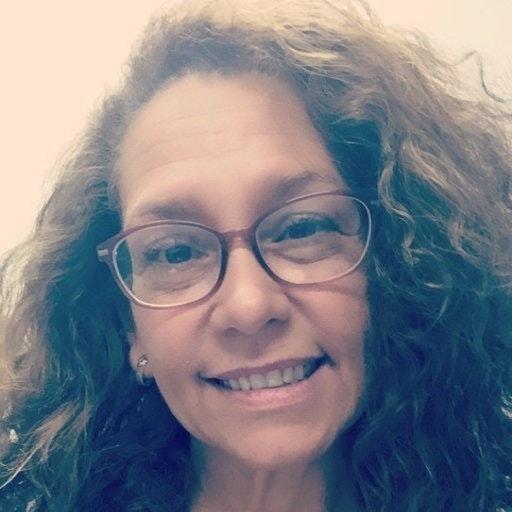 Paula Dycaico