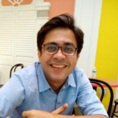 Manish Sahajwani