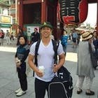 Jordan Chong