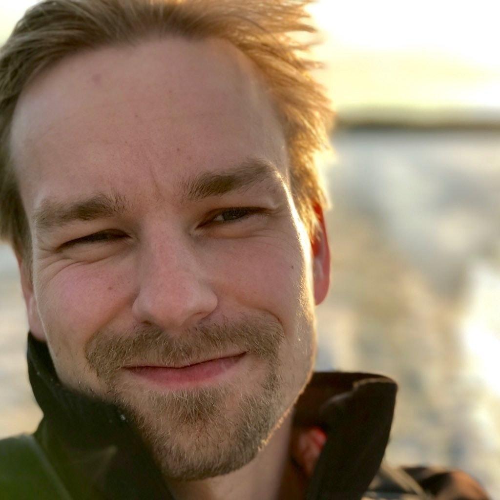 Juha Lindstedt