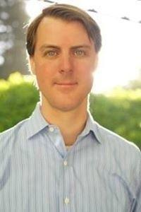 Chris Neumann