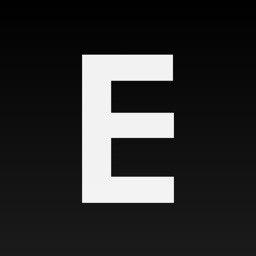 EyeEm Engineering