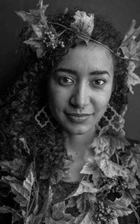 Aisha Sheikh