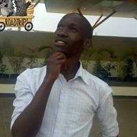 Job Mzito