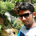 Satheesh Rajkamal