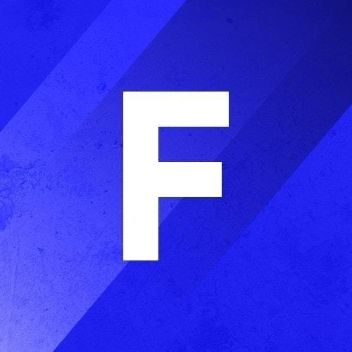 Fritz Franke (FFRA)