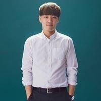 Min Hoo Chang