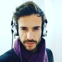 Michael Nanopoulos