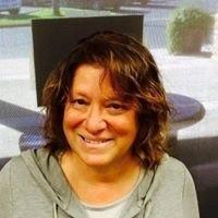 Lisa Mechanick