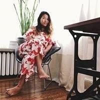 Naomi Tao