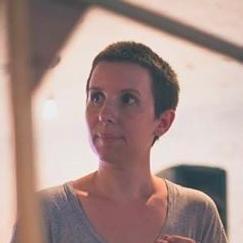 Cecile Baltazart