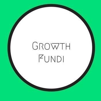 GrowthFundi