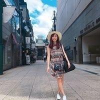 Rachel Yoonjin Kim