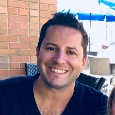 Tony Spiro