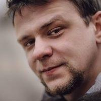Kl Serafim Yashchuk