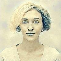 Maria Furman