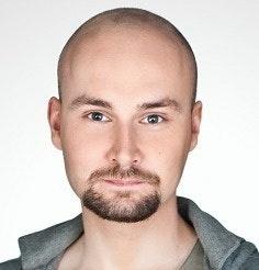 Piotr Słowik