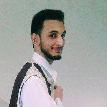 Ahmed Bouhuolia