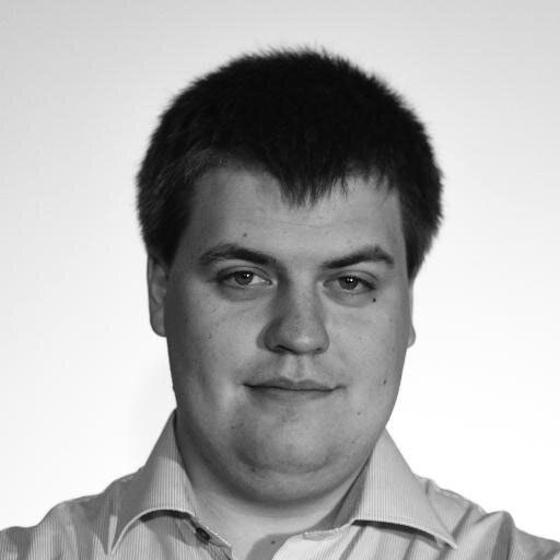 Jakob Berglund