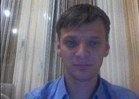 Sergey Dryganets