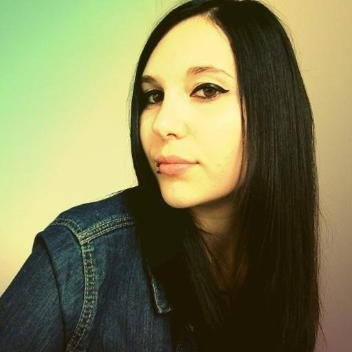Melanie Massinger