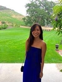 Lauren Kuan