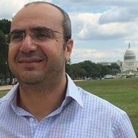 Mohamed Shoura