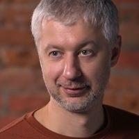 Dmitry Repin