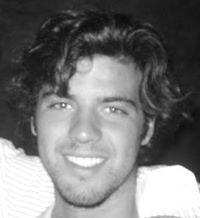 Jose CruzyCelis
