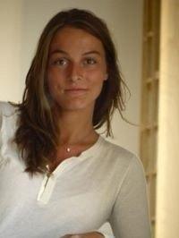 Pauline Séguy