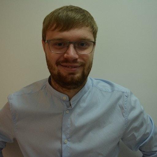 Alex KALININ