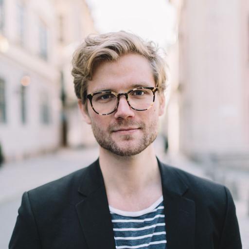 Birk Nilson