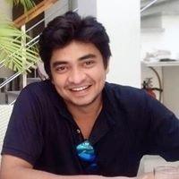 Gaurav Pushkar